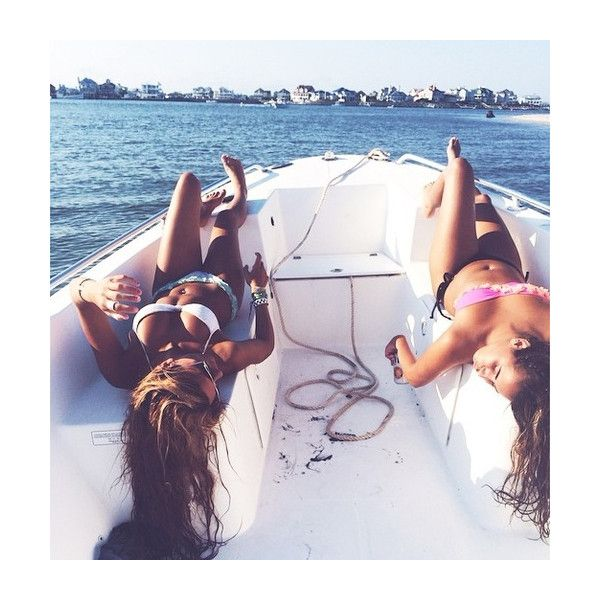 We Heart It ❤ liked on Polyvore featuring instagram, pictures and vacation