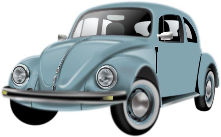 Bille, Bil, Realistisk, Transport, Køretøj, Automobil