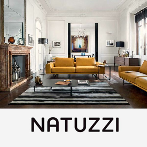 Living Room Sets In Philadelphia 75 best natuzzi images on pinterest | sofa, philadelphia and sofas