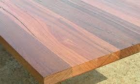 Kiln dried firewood, hardwood suppliers, hardwood logs for sale, fire wood for sale, kiln dried hardwood logs, seasoned hardwood logs, firewood for sale, buy firewood direct - http://buyfirewooddirect.co.uk/