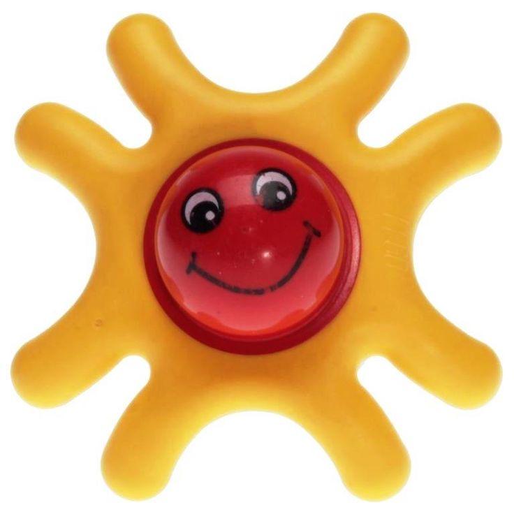 Lego Primo 2000 - Sally Starfish