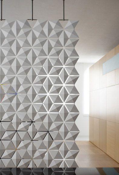 264 Best Acoustic Panels Amp Walls Amp Ceilings Images On