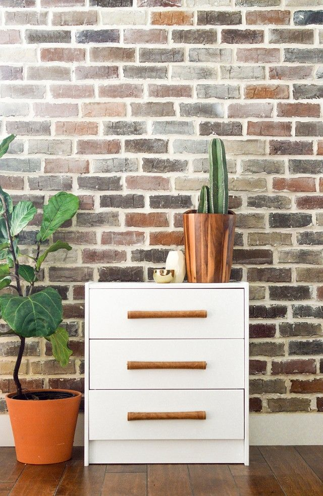 12 chic ikea hacks for your first apartment