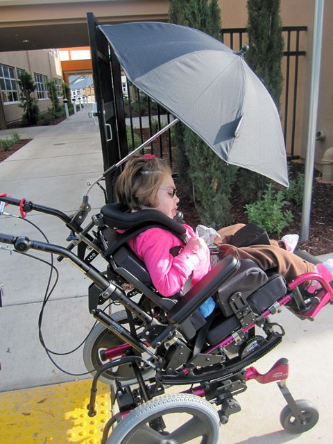 Special Needs Kids In Wheelchairs 37 best images about S...