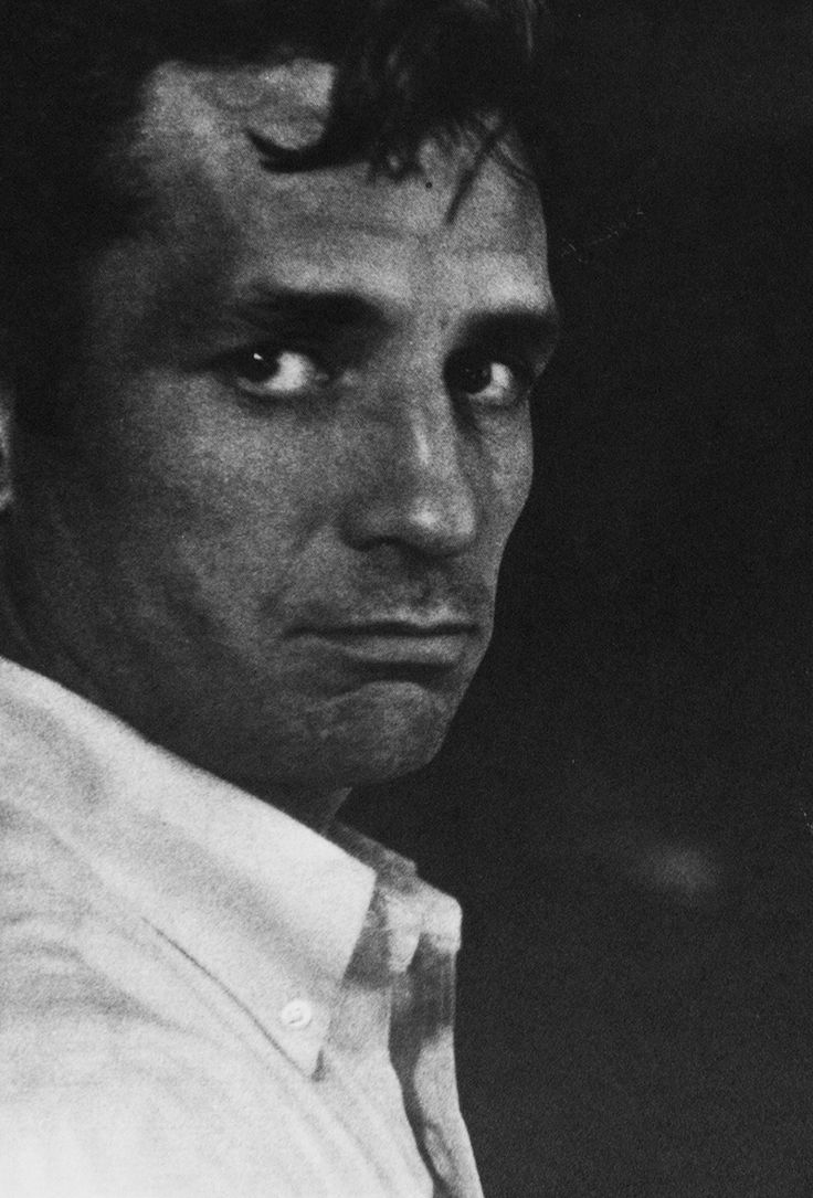jack kerouac essays Essay in the beginning jack kerouac lived a wild and exciting life outside the realm of everyday normal american life though on the road and the dharma bums were kerouac's only commercial sucesses, he was a man who changed american literature and pop-culture.