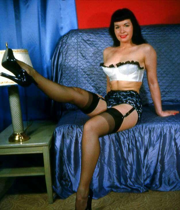 315 best images about betty on pinterest models. Black Bedroom Furniture Sets. Home Design Ideas