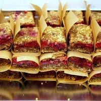 raspberry breakfast bars – smitten kitchen