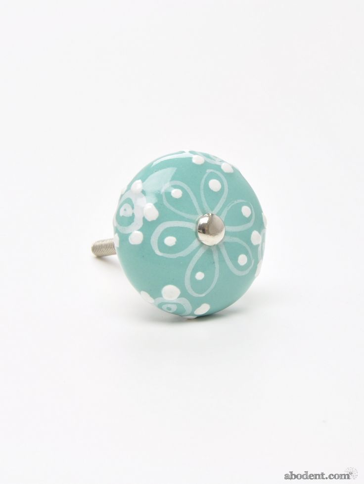 Cupboard Knobs | Hardware, Glass Knobs, Ceramic Knobs, Other Knobs | Buy Pretty Dresser Pulls, Cupboard & Kitchen Door Knobs