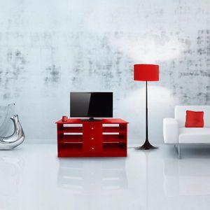 17 meilleures id es propos de meubles pour t l vision for Meuble canadien