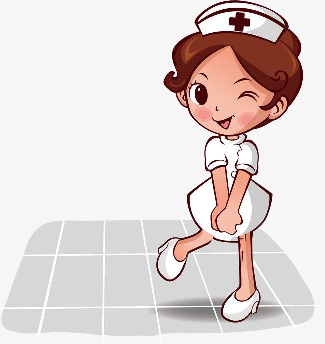 Картинки медсестрам, картинки макдональдса поздравление