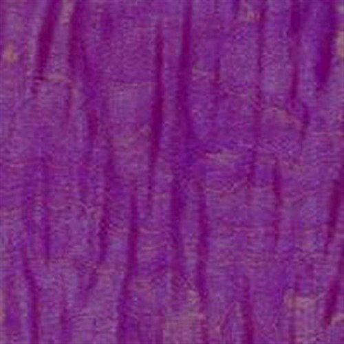 """TransTint Dyes, Purple:   Developed by renowned restorer and finisher Jeff Jewitt, the TransTint line of dyes is more versatile than any we've ever seen! TransTint dyes, like this purple, can be mixed with water for an economical, nonflammable stain or with alcohol for a fast drying, non-grain raising stain. For use as a toner or """"shader,"""" dyes can be added directly to water-based finishes and solvents to create a perfect match for touch-ups or a unique, customized finish. A 2 oz. bott..."""