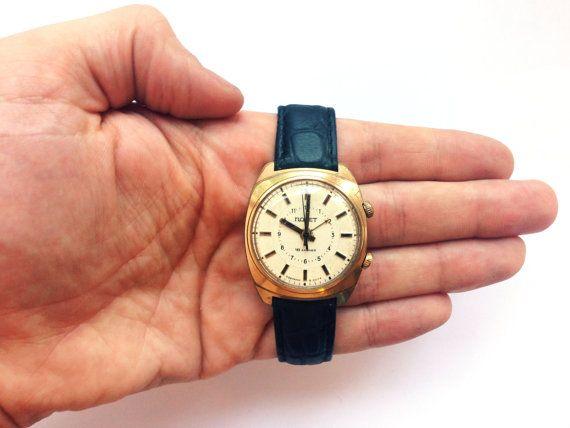https://www.etsy.com/fr/listing/241095004/plaque-dor-rare-vintage-montre-homme?ga_order=most_relevant