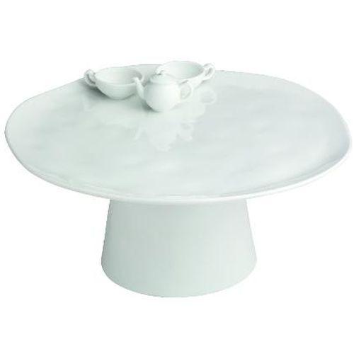 Découvrir le design minimaliste, blanc et poétique de Rader decoration