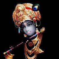 hare krishna hare ram by musicunleashed on SoundCloud