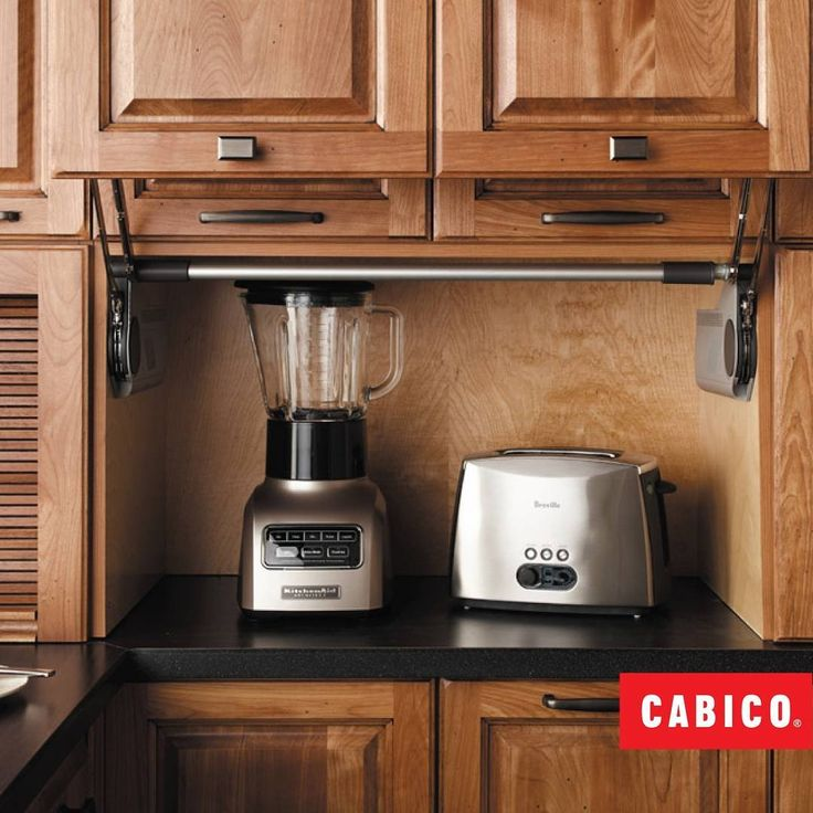 Best 13 Best Cabico Cabinets Images On Pinterest Kitchen 400 x 300