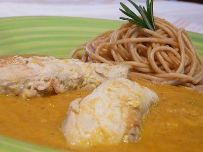 Vadas nyúl recept | Rita konyhája - receptek