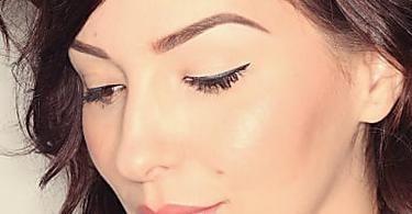 Cómo tener unas cejas perfectas paso a paso, ¡aprendemos a maquillarlas!