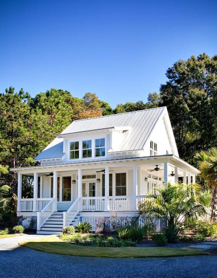 Best 25+ Wrap around porches ideas on Pinterest | Window ...