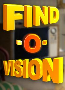 Find O Vision - Hidden Object Games - Free Strategy Games | Play to Win at PCHgames