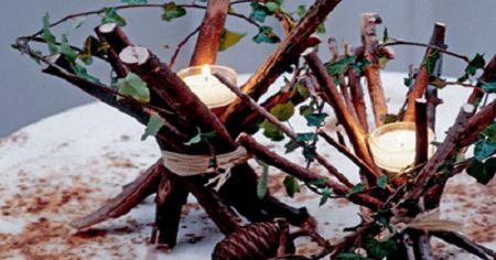 Estamos ya en la cuenta regresiva para la navidad y casi todo esta listo para la cena de noche buena, si aún no tienes una idea clara para ...