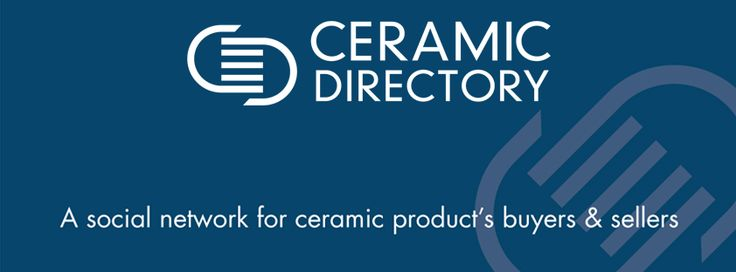 http://www.ceramicdirectory.com/