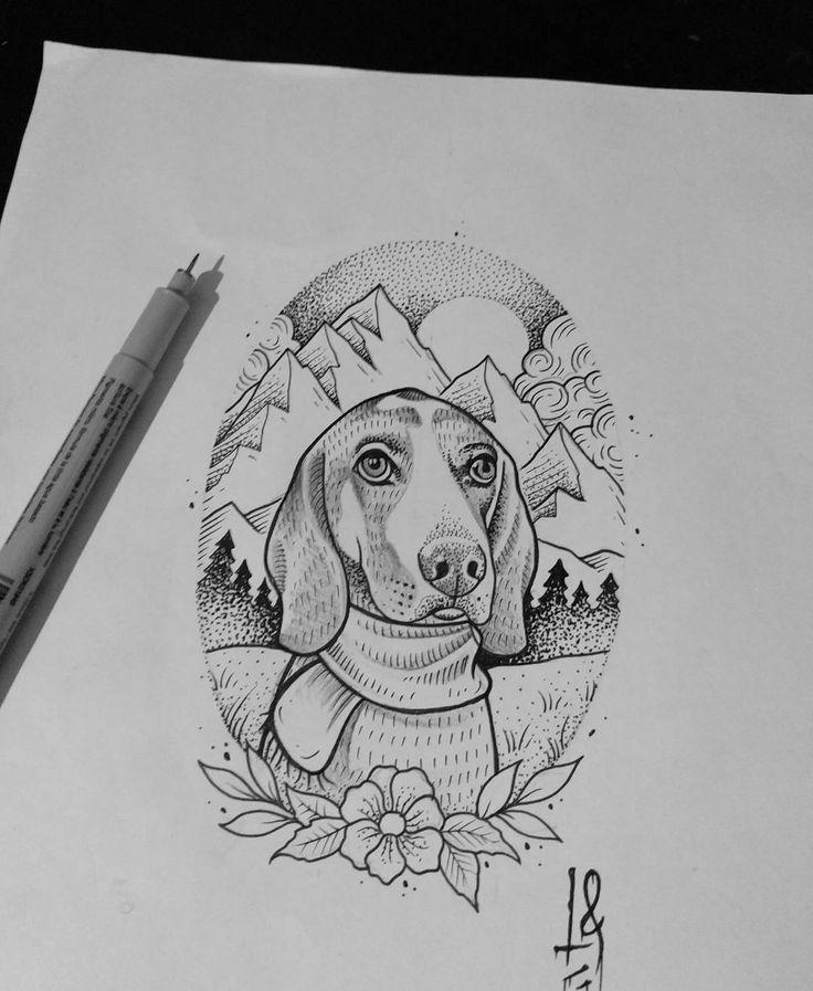 sinke_🔸@frankie.thehunterdog 🔸  #sinke #sinketattoo  #digitalart#illustration#illustrationart#illustrationwork#digitalwork#art#arte#blackworktattoo #dog #picoftheday #darkart#draw#pencilwork#pencildrawing#pencilcolor#instaart#blackwork #realart#artist#black#tattooartist#fineart#tattoo#newtraditional#photooftheday#artoftheday#tattooflash#dotwork