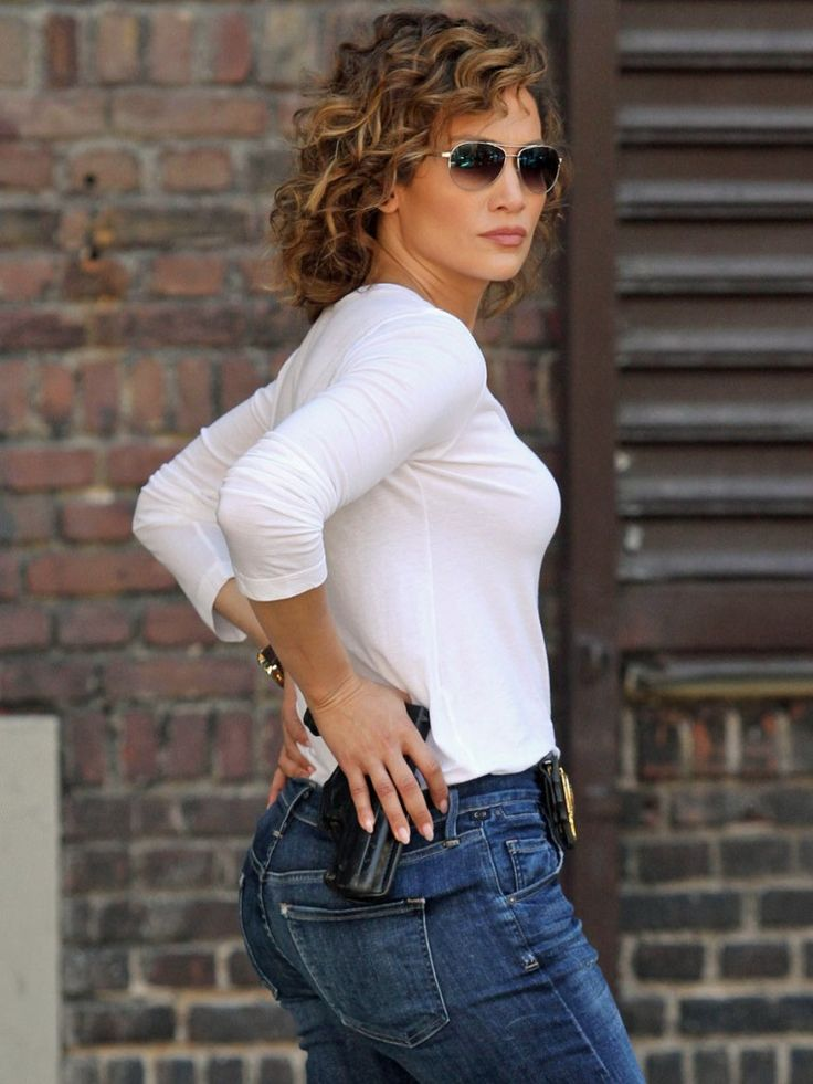 Casually Teen pictures of jlo confirm. agree