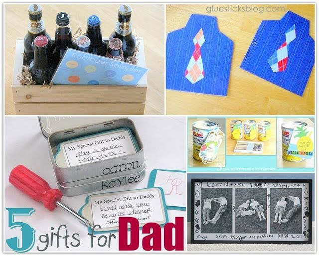 Best Gift Ideas For Mom And Dad: 151 Best Father's Day Ideas Images On Pinterest