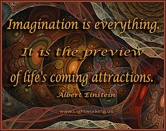 Imagination: Happy Thoughts, Favorit Quotes, Buddha Wisdom, Amazing Quotes, Spirituality Quotes, Life Perspective, Gifts, Albert Einstein, Inspiration Quotes
