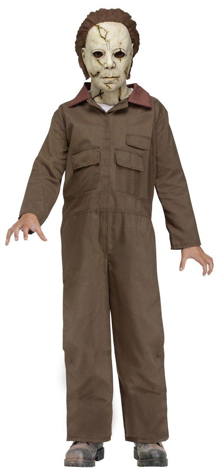 oltre 25 fantastiche idee su michael myers halloween costume su oltre 25 fantastiche idee su michael myers halloween costume su