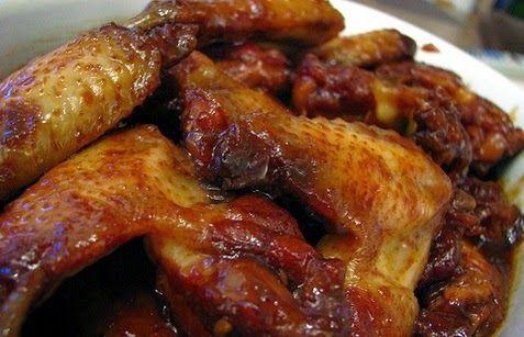 Cara Membuat ayam goreng bacem yang enak http://resep4.blogspot.com/2014/11/resep-ayam-goreng-bacem-bumbu-enak.html silahkan cek dan praktekan sebagai resep masakan indonesia