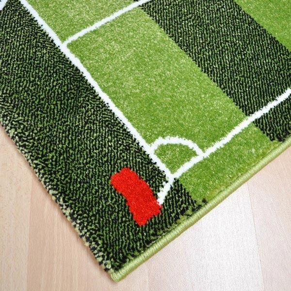 Best 25+ Football Pitch Ideas On Pinterest