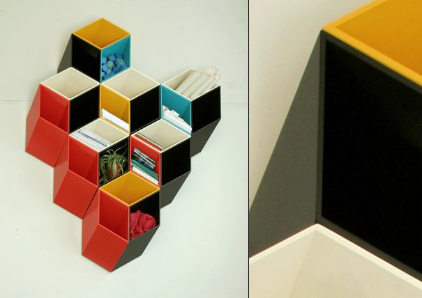 if we ever feel like spending a couple thousand dollars on some shelves, these are pretty awesome :P