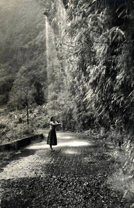 La Réunion lontan : éloge de la douceur de vivre | Réunionnais du Monde - Ile de la Réunion