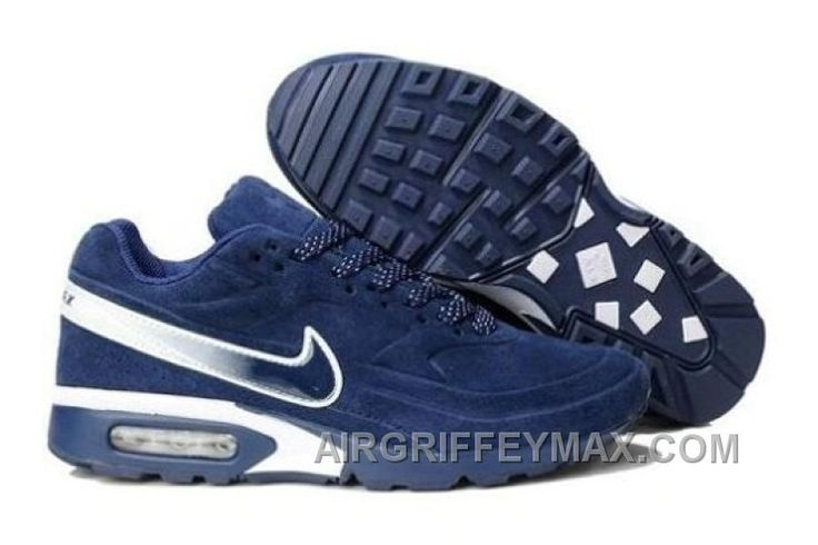 http://www.airgriffeymax.com/new-where-can-i-buy-2014-new-popular-air-max-bw-mens-shoes-sale-blue.html NEW WHERE CAN I BUY 2014 NEW POPULAR AIR MAX BW MENS SHOES SALE BLUE Only $98.00 , Free Shipping!