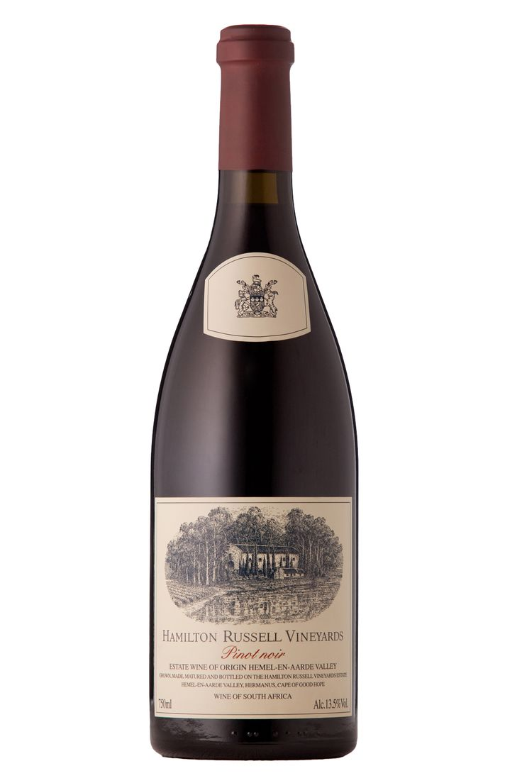 2015 08 decorating with plum and damson - Vineyards Pinot Noir 2015 Gorgeous With A Silky Persistent And Racy Structure Guiding Alluring Rooibos Tea Blood Orange Damson Plum And Singed Wood
