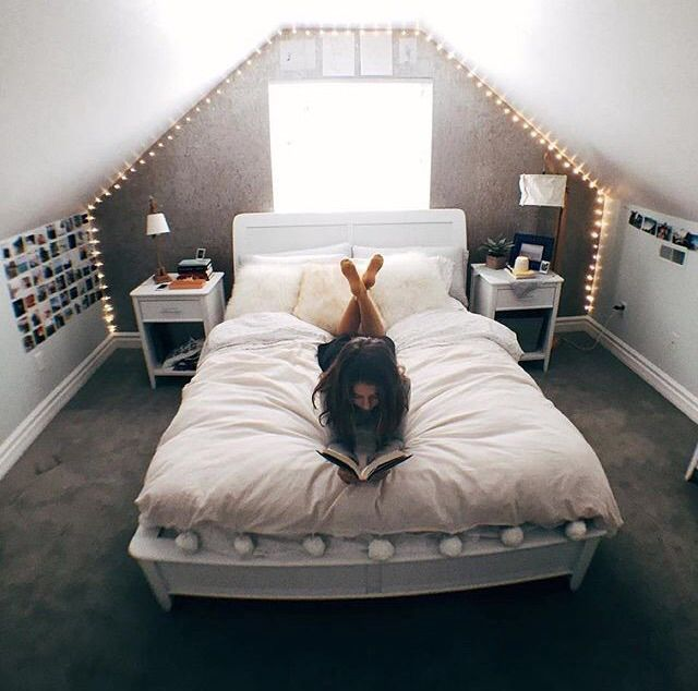 Top 30 Masculine Bedroom Part 2: 749 Best Bedroom Fairy Lights Images On Pinterest