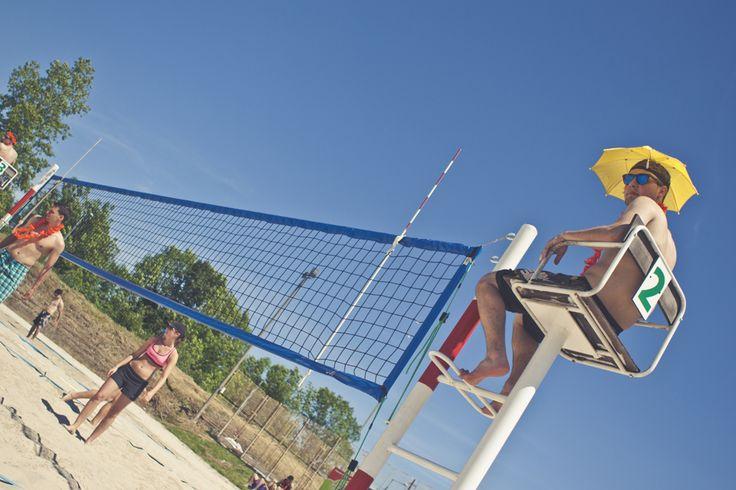 Beach voleyball party vol.3 #lzgproduction #summer #voleyball #friends