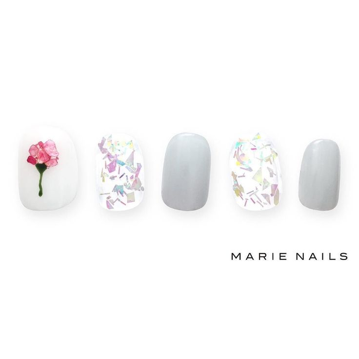 #マリーネイルズ #marienails #ネイルデザイン #かわいい #ネイル #kawaii #kyoto #ジェルネイル#trend #nail #toocute #pretty #nails #ファッション #naildesign #awsome #beautiful #nailart #tokyo #fashion #ootd #nailist #ネイリスト #ショートネイル #gelnails #instanails #marienails_hawaii #cool #flowers #simple