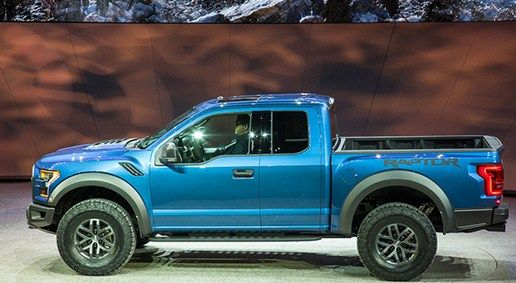 2017 Ford Ranger Canada Price and Review, 2017 Ford Ranger Canada exterior, 2017 Ford Ranger Canada interior, 2017 Ford Ranger Canada price, Ford,