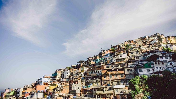 e genipabu em dias umochilãµes mochilinhasu pipa natal brazil favela pirangi e genipabu em dias u umochilãµes mochilinhasu world cup the guide