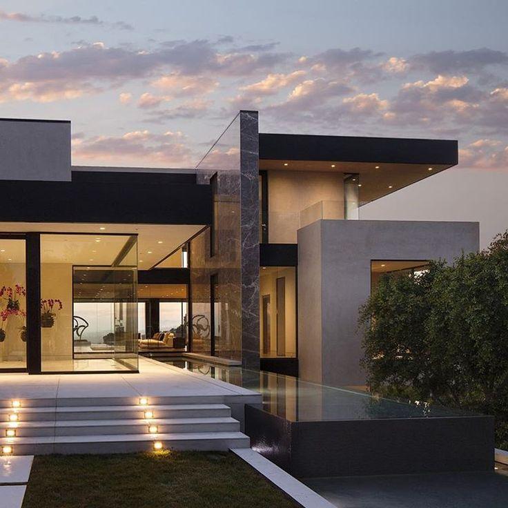 Pin By Sherlan Gittens On Modern Architecture