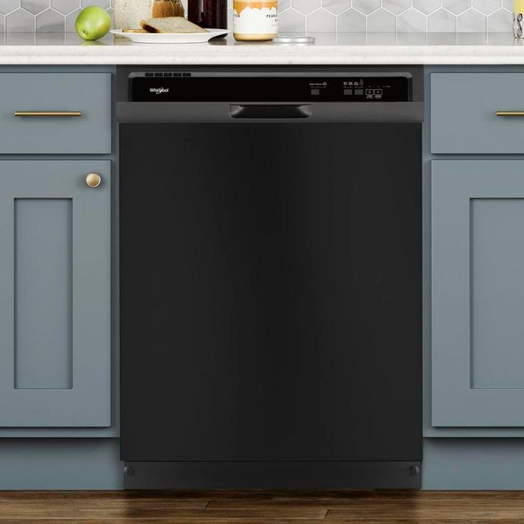 The Most Reliable Dishwashers on the Market Best