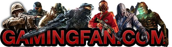 Why players become fixated to video games through online gaming forums? Check out more http://gamingfan.com