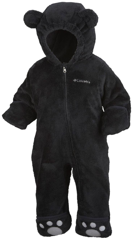 Columbia Sportswear Fox Baby - Best Price
