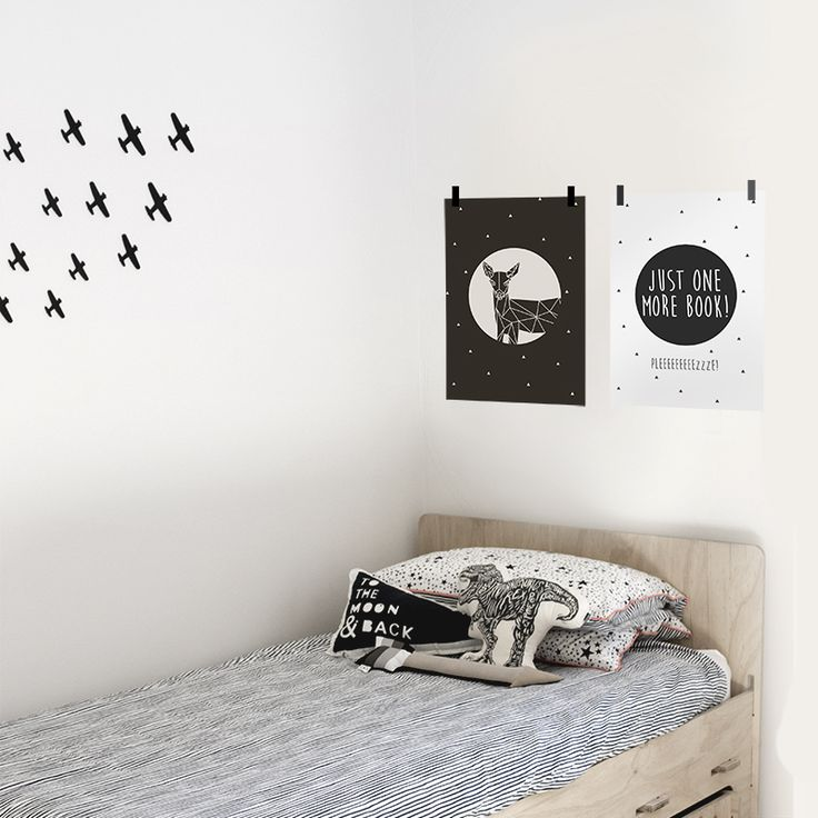 333 beste afbeeldingen over jongenskamer boysroom op pinterest toevalstreffer ledikant en - Balances hoogslaper ...