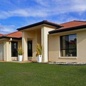 Gold Coast Home Window Tinting King Of Tint