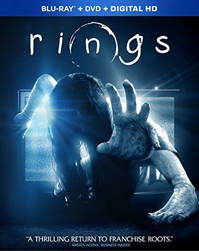 Rings (Blu-ray+DVD+Digital HD) Universal Studios Ho https://www.amazon.com/dp/B01MTF2WGZ/ref=cm_sw_r_pi_dp_x_AqXozb2BXY26M