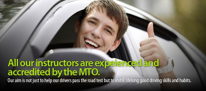 Send offers for driving lessons to us and save time and money - http://www.lessonsperhour.com