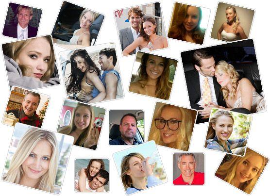 216 Best Older Women Dating Site Images On Pinterest -4863